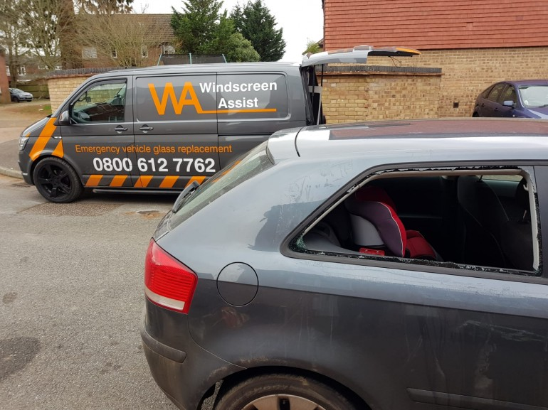 Car Window Replacement >> Car Glass Replacement Repair Edenbridge Tn8
