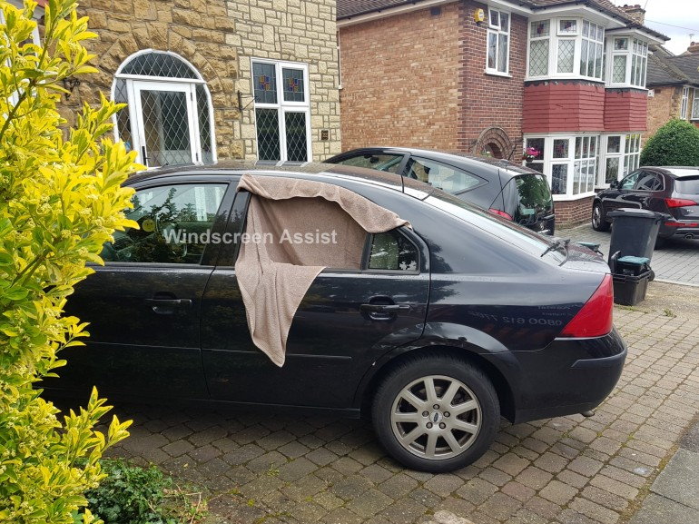 Car Window Replacement >> Car Glass Replacement Repair Bromley Br1