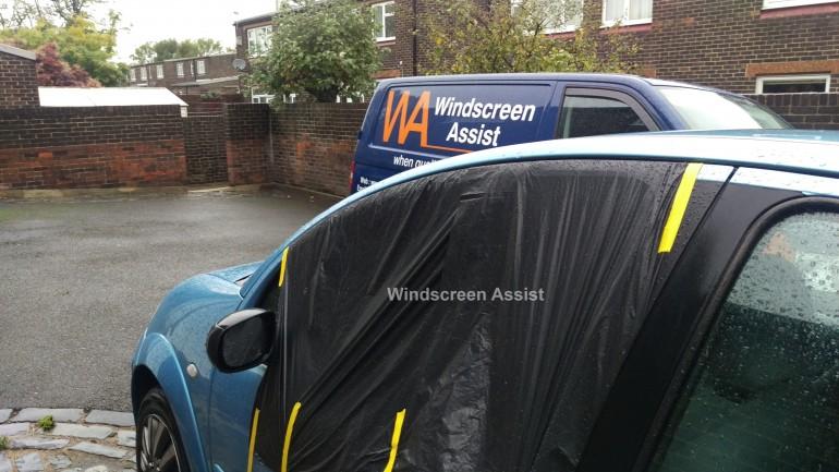 Car Window Replacement >> Car Glass Replacement Repair Hackney E8